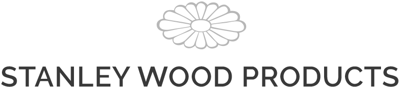 Stanley Wood Products